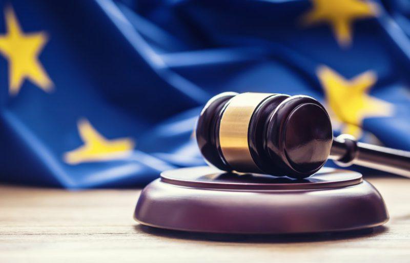 ECJ strengthens protection of copyrights in online file sharing platforms