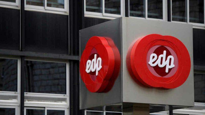 EDP con potencial en su negocio pero no está barata
