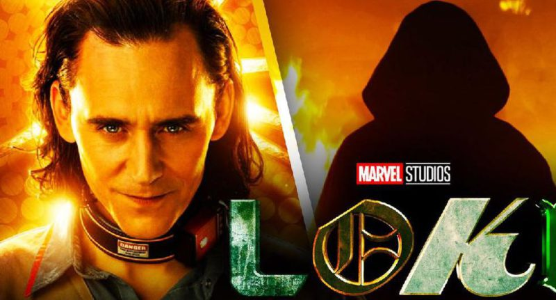 """Marvel: the second episode of """"Loki"""" revealed who is the """"evil variant"""" [SPOILER]"""