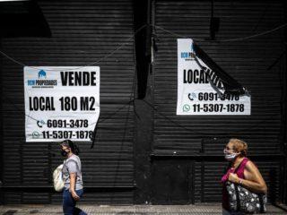 Economic keys that will mark the week in Latin America