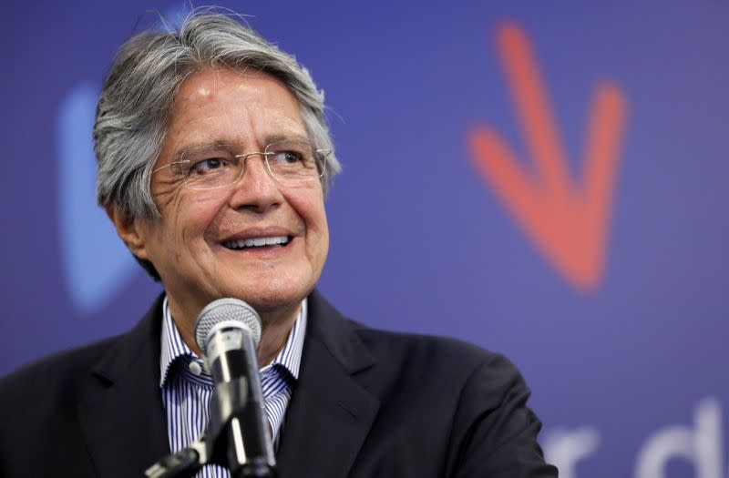Ecuador aims to return to the World Bank arbitration tribunal to attract investment