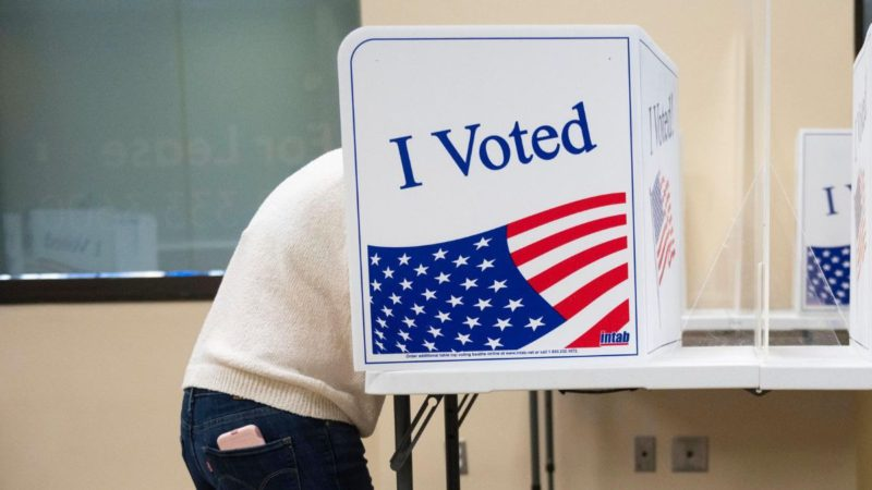 Electoral system in the United States: How does it work?
