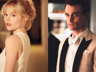 Everything revealed in the first exciting trailer for the new Gossip Girl