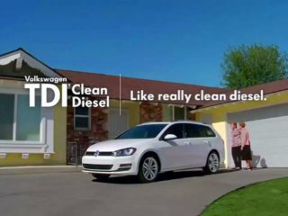 Exhaust gas fraud: preliminary investigation against Volkswagen in France