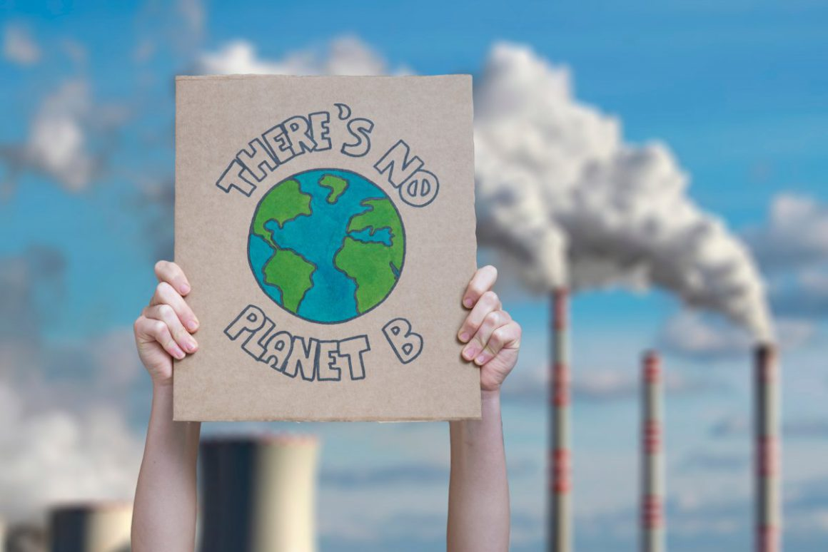 Experts: Reform of the climate protection law is likely to fail in Karlsruhe