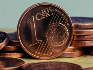 Find out if you have the cent coin that can be worth 50 thousand euros