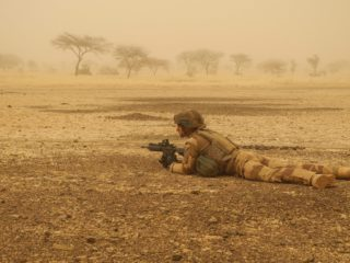 France to reduce troops in the Sahel after a decade of missions without clear progress