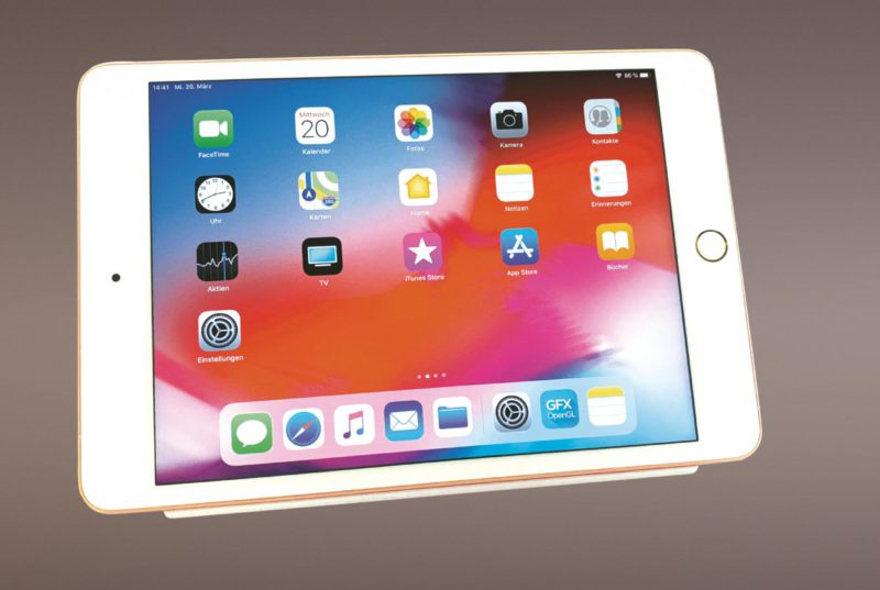 Fresh rumors: What Apple is planning for the iPad mini and Apple Watch
