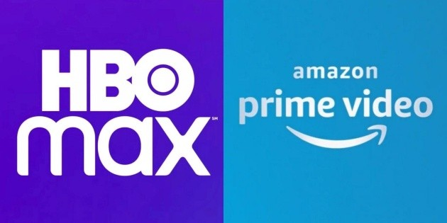 Friendly welcome: the fun trolling from Amazon Prime Video to HBO Max by the SnyderVerse