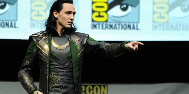 From being Loki to being related to royalty: the fact that you did not know about Tom Hiddleston