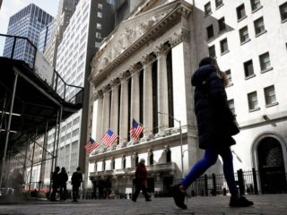 GLOBAL MARKETS-Stocks hit record highs ahead of Fed meeting