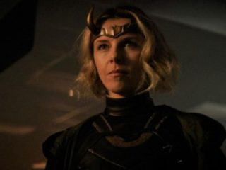 """Marvel: the evidence that Lady Loki is not the villain of the series """"Loki"""""""