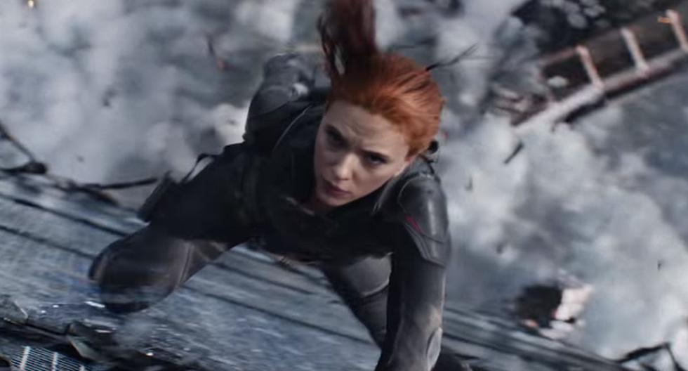 Marvel: Kevin Feige said Black Widow might not be the only MCU prequel
