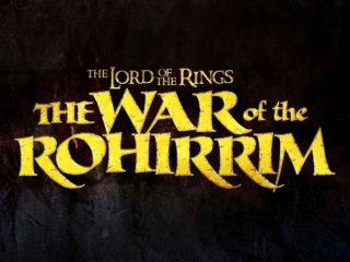 Harán una película precuela de El Señor de los Anillos