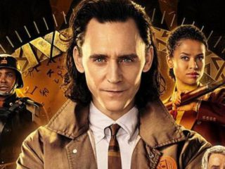 """""""Loki"""": who are the Guardians of time and what is TVA"""