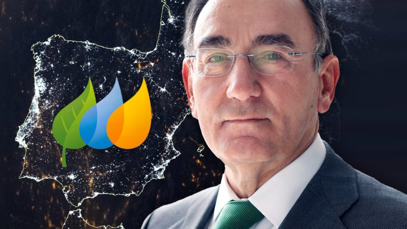 Iberdrola raises purchases from suppliers to 18,000 million to maintain its value chain