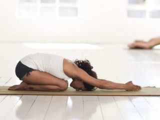 International Yoga Day 2021: how to get into this discipline?