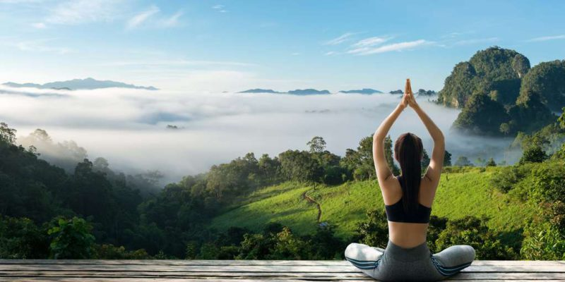 International Yoga Day: why it is celebrated today and what are its benefits for mental and physical health