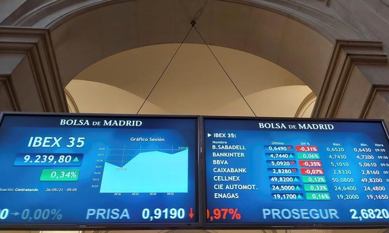 Investors awaiting preliminary Eurozone and US PMI data