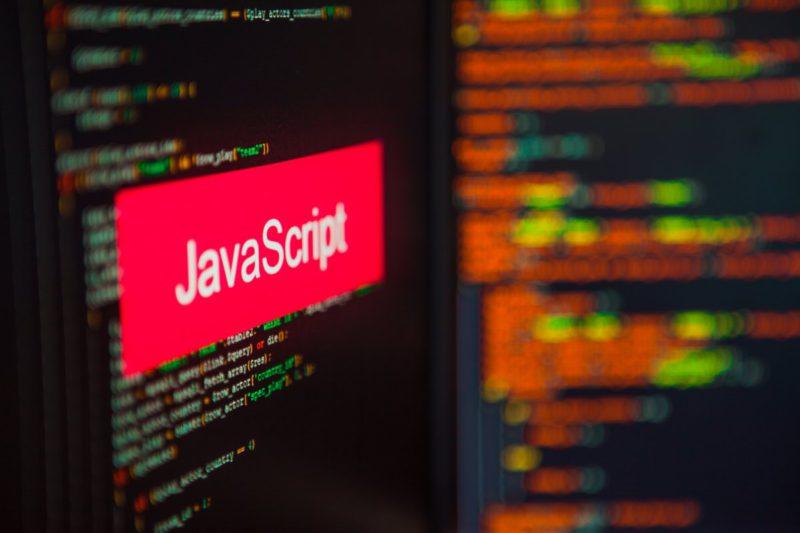 JavaScript-Framework: Next.js 11 hat Core Web Vitals im Blick