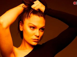 Jessie J Debuts 'I Want Love' As A Preview For Her Upcoming Album