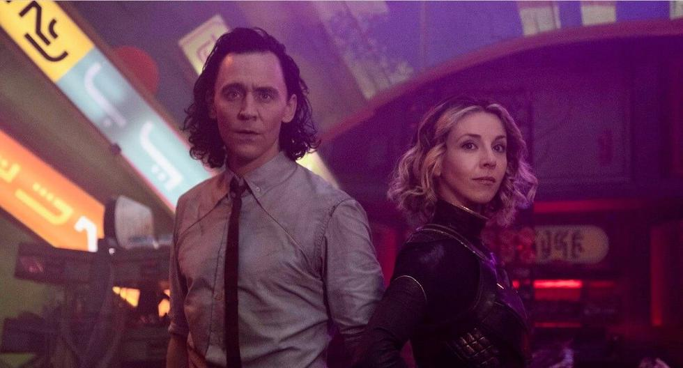 Marvel: the reason the AVT does not appear in the third episode of Loki
