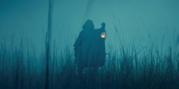 Lady Loki's True Identity: Is The Series Fooling Us?