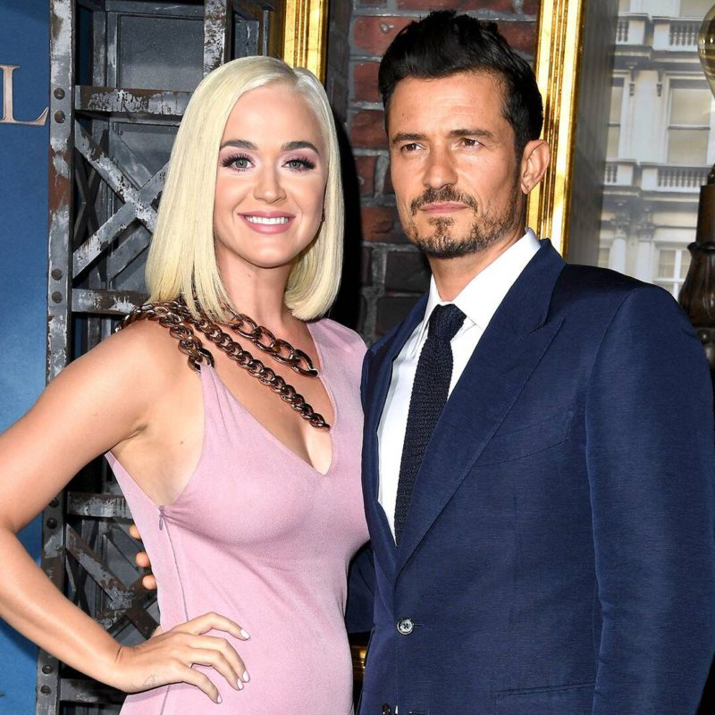 Learn all about Katy Perry and Orlando Bloom's family vacation in Italy