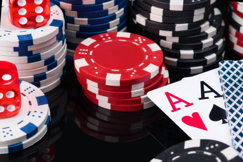 Legalization of Online Casinos: Gambling Researcher Warns of Addiction Dangers