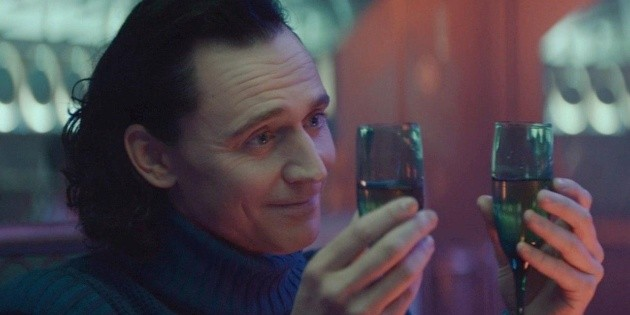 Like Loki: other Marvel characters who are bisexual