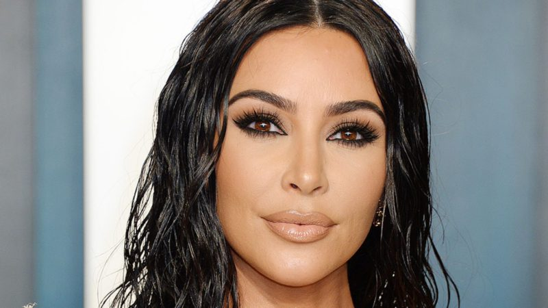 Lips like Kim Kardashian without spending anything?  This is how you can get them!