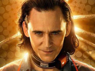Loki was the most-watched premiere of any Marvel series on Disney Plus