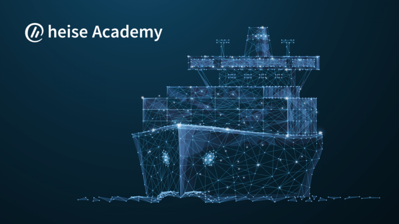 Mastering Kubernetes 2021: Get your early bird discount now!