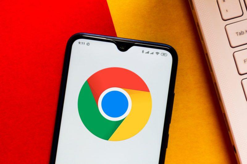 Media regulators check Google News Showcase for transparency