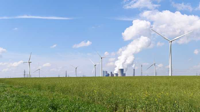 What it means to switch completely to renewable energies (part 1)