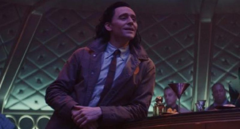 Marvel: reveal in what language Loki sings and what it means in the third episode of the series