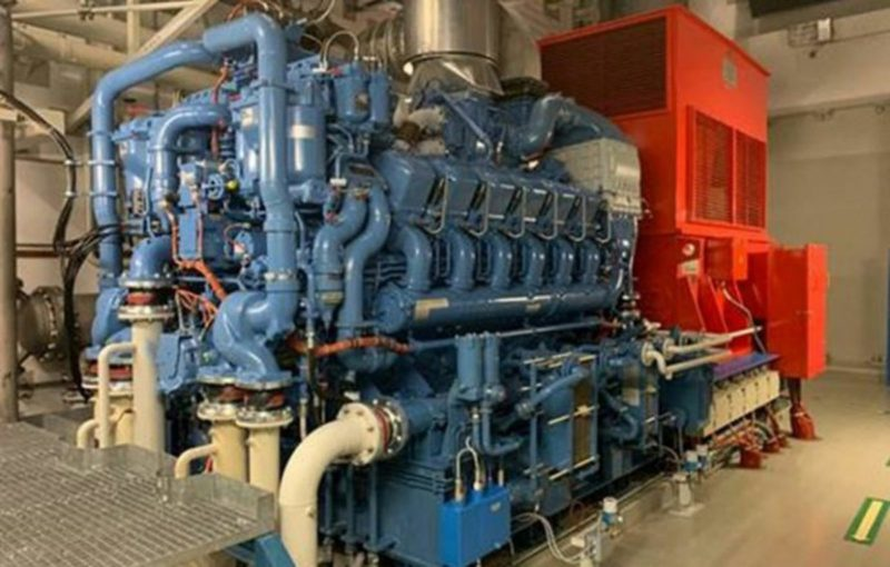 Nuclear power: Incorrect assembly in the Swiss Beznau nuclear power plant remained undiscovered for a long time