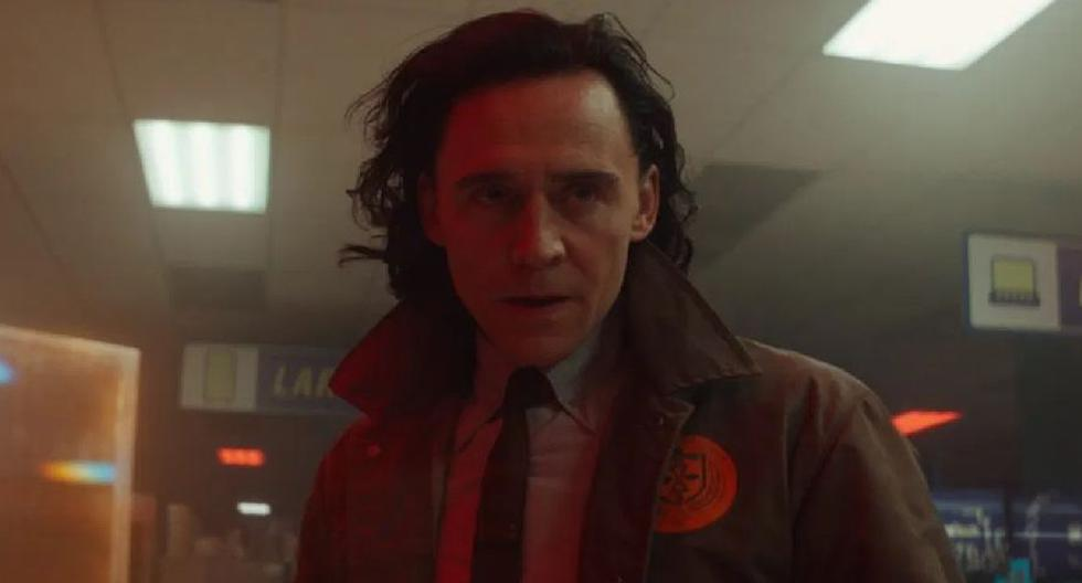 """""""Loki"""": chapter 3 of the series reveals important detail of TVA"""