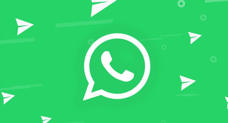 WhatsApp: leave the app by notifying all your contacts with this third-party app