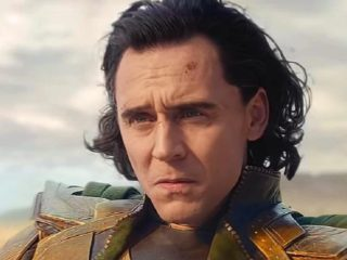 """""""Loki"""" features a reference to Tony Stark, one of the first Avengers"""