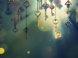 Passkeys in the iCloud keychain: Apple is testing passwordless login via WebAuthn