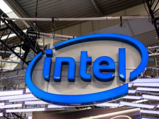 Patchday at Intel: microcode updates, but also many downloads for end users