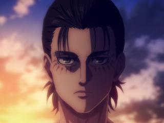 """Shingeki no Kyojin"": what news brings its alternate universe that was revealed by its creator Hajime Isayama"