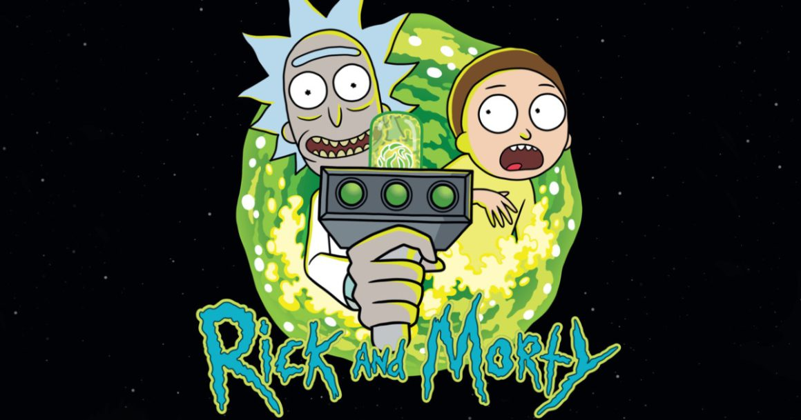 Rick and Morty: Season 5 premiere left fans speechless