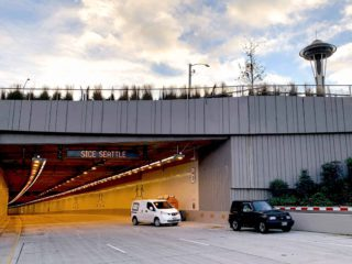 SICE (ACS) will renew the electromechanical and safety systems of the busiest tunnel in Sweden
