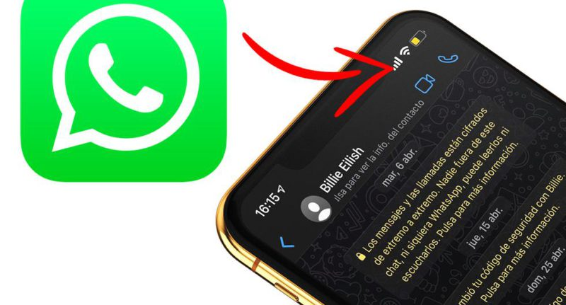 Why Your WhatsApp Calls Sound Like Robot: How To Fix It