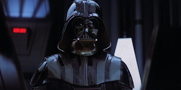 Star Wars: the secondary characters that captivated fans