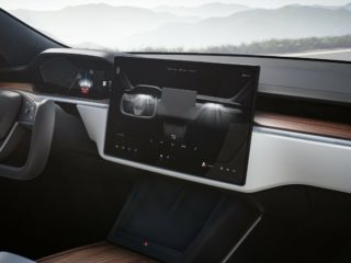 Tesla is looking for ADAS testers for autopilot and self-driving functions