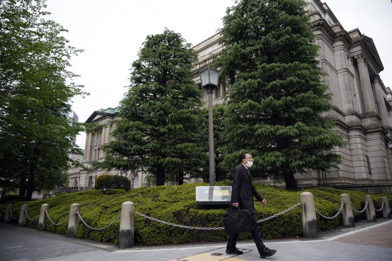 The BoJ approves the extension of its aid until March 2022 due to the pandemic