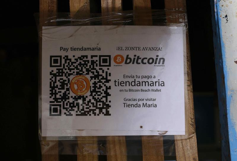 The WB indicates that it cannot help El Salvador with bitcoin due to transparency